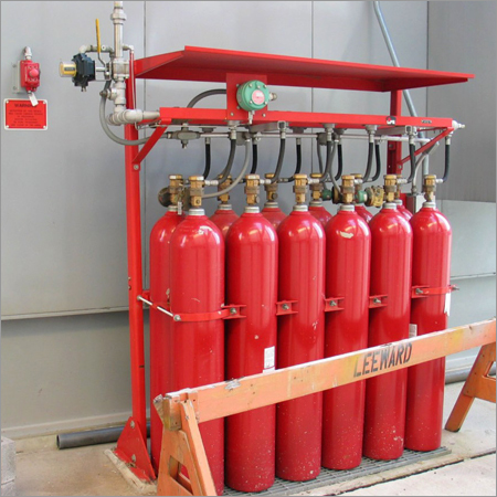 Fire Suppression Pumps also Portable Fire Fighting Equipment besides Gas Suppression System together with 21 211116 Arcat moreover Vertical Turbine Fire Pump. on fire hydrant systems